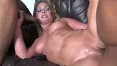 Son Mom Black Cocks