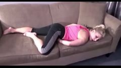 Sleeping drunk mom gets fucked - FREE Full Family Sex Videos at FiLF.BiZ -