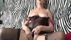 xhamster.com 1619692 old sexy 70y o granny loves to play