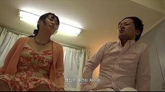 My Sisters Girlfriend 2016- go to http://cat3clip.tk  watch more