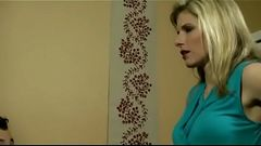 step son fucks step mom-Watch Part 2 at FilthyGeek.com